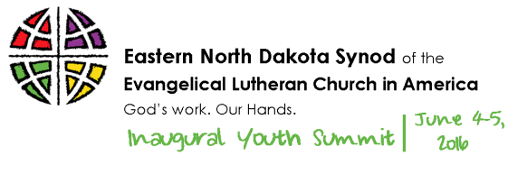 youthsummit logo-new